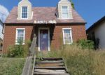 Foreclosed Home in New Kensington 15068 RIDGE AVE - Property ID: 4142202297