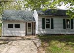 Foreclosed Home in Middleton 53562 PARK ST - Property ID: 4142232524