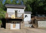Foreclosed Home in Charleston 25387 SUGAR CREEK DR - Property ID: 4142236914
