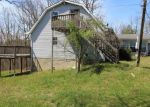 Foreclosed Home in Parkersburg 26101 BEECHWOOD DR - Property ID: 4142241723