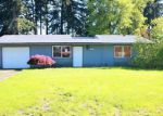 Foreclosed Home in Tacoma 98445 157TH ST E - Property ID: 4142248282