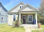 Foreclosed Home in Spokane 99207 E DALTON AVE - Property ID: 4142251799