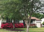 Foreclosed Home in Norfolk 23518 DRIFTWOOD DR - Property ID: 4142266689