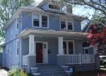 Foreclosed Home in Norfolk 23513 HENRICO ST - Property ID: 4142271501