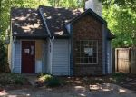 Foreclosed Home in Virginia Beach 23455 INDEPENDENCE BLVD - Property ID: 4142276313