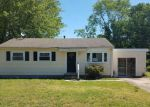 Foreclosed Home in Newport News 23605 CHESTNUT AVE - Property ID: 4142278957