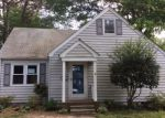Foreclosed Home in Norfolk 23503 BLADES ST - Property ID: 4142283322