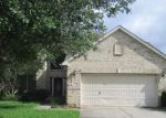 Foreclosed Home in Dickinson 77539 DIAMOND BAY DR - Property ID: 4142285517