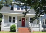 Foreclosed Home in Norfolk 23523 CANTON AVE - Property ID: 4142288134