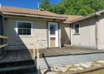 Foreclosed Home in Meridian 76665 S RUDASILL - Property ID: 4142323624