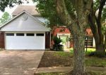 Foreclosed Home in Missouri City 77459 MANION DR - Property ID: 4142324945