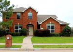 Foreclosed Home in Rowlett 75089 WESTWAY DR - Property ID: 4142326690