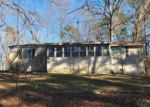 Foreclosed Home in Winnsboro 75494 PRIVATE ROAD 8693 - Property ID: 4142327565