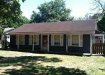 Foreclosed Home in Houston 77021 WINNETKA ST - Property ID: 4142329307