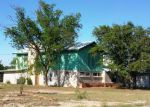 Foreclosed Home in Fort Stockton 79735 W DIVISION ST - Property ID: 4142335895