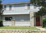 Foreclosed Home in Granbury 76049 CRESCENT DR - Property ID: 4142340260