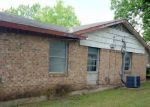 Foreclosed Home in Dallas 75232 SOUTHPORT DR - Property ID: 4142343775