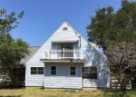 Foreclosed Home in Ingleside 78362 FM 2725 - Property ID: 4142348588