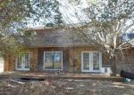 Foreclosed Home in Pflugerville 78660 WEISS LN - Property ID: 4142354722