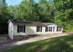 Foreclosed Home in Rockwood 37854 LAKEMONT DR - Property ID: 4142357337