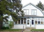Foreclosed Home in Sioux Falls 57104 S DULUTH AVE - Property ID: 4142368737