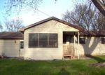 Foreclosed Home in Aberdeen 57401 S HIGH ST - Property ID: 4142370929
