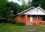 Foreclosed Home in Hampton 29924 MULBERRY ST W - Property ID: 4142375745
