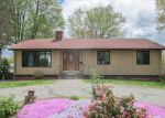 Foreclosed Home in North Providence 02911 VILLA DR - Property ID: 4142381435