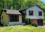 Foreclosed Home in Fort Ashby 26719 LEON DR - Property ID: 4142386693