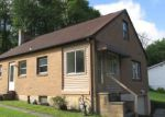 Foreclosed Home in Johnstown 15902 KOCH AVE - Property ID: 4142393702