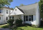 Foreclosed Home in York 17403 S ALBEMARLE ST - Property ID: 4142397190