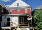 Foreclosed Home in Altoona 16601 N 2ND ST - Property ID: 4142398965