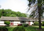 Foreclosed Home in Coraopolis 15108 SPEER DR - Property ID: 4142402452