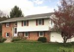 Foreclosed Home in Orwigsburg 17961 MARSHALL DR - Property ID: 4142404648