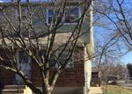 Foreclosed Home in Folcroft 19032 CROTZER AVE - Property ID: 4142407262