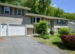 Foreclosed Home in Newark 19713 ARGYLE RD - Property ID: 4142443178