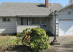 Foreclosed Home in Salem 97301 HOOD ST NE - Property ID: 4142458521