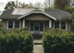 Foreclosed Home in Salem 97302 SUPERIOR ST S - Property ID: 4142464201