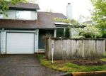 Foreclosed Home in Eugene 97405 WESTLEIGH ST - Property ID: 4142471663