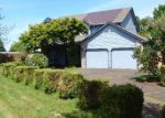 Foreclosed Home in Salem 97301 SCEPTER CT NE - Property ID: 4142476473