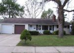 Foreclosed Home in Berea 44017 PATTIE DR - Property ID: 4142498820