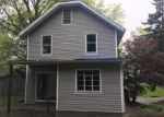 Foreclosed Home in Akron 44305 N SEIBERLING ST - Property ID: 4142512837