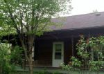 Foreclosed Home in Glouster 45732 LOUDERMILK RD - Property ID: 4142513706