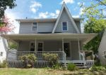 Foreclosed Home in Akron 44301 OAKWOOD AVE - Property ID: 4142515453