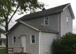 Foreclosed Home in Stoutsville 43154 MAIN ST - Property ID: 4142523336