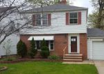 Foreclosed Home in Euclid 44132 E 270TH ST - Property ID: 4142528596
