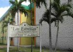 Foreclosed Home in Hialeah 33014 W 81ST ST - Property ID: 4142537343