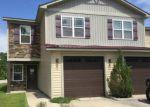 Foreclosed Home in Jacksonville 28546 KENAN LOOP - Property ID: 4142560568
