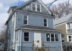 Foreclosed Home in Syracuse 13205 W CALTHROP AVE - Property ID: 4142584205