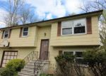 Foreclosed Home in Buffalo 14228 SWEET HOME RD - Property ID: 4142588596